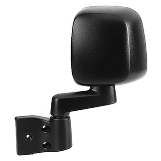 Replace® - Manual View Mirrors
