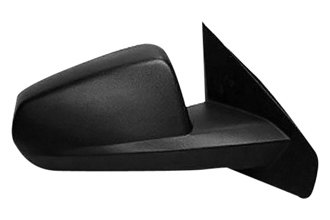 Replace® CH1321269 - Passenger Side Power Door Mirror