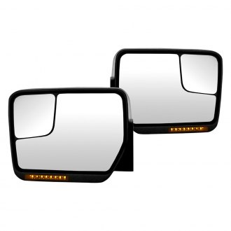 Replace® - Pro EFX™ Side View Mirrors