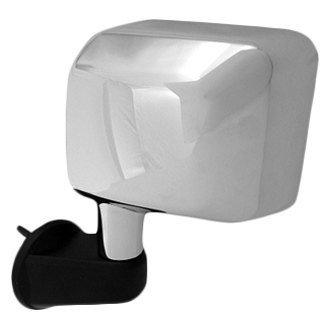 Replace® - Pro EFX™ Manual Towing Mirrors