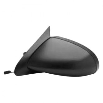 Replace® - Power View Mirrors (Non-Heated, Non-Foldaway)