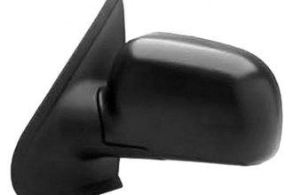 Replace® FO1320157 - Driver Side Power Door Mirror