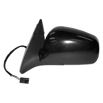 fo1320204_6 lincoln town car side view mirrors custom, replacement carid com retrac mirrors wiring diagram at crackthecode.co