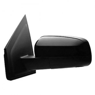 2006 ford freestyle side view mirrors. Black Bedroom Furniture Sets. Home Design Ideas