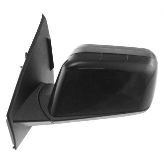 fo1320468_6 ford edge side view mirrors custom, replacement carid com retrac mirrors wiring diagram at crackthecode.co