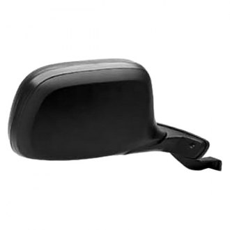 Replace® - Side View Mirror (Foldaway)