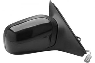 Replace® FO1321129 - Passenger Side Power Door Mirror