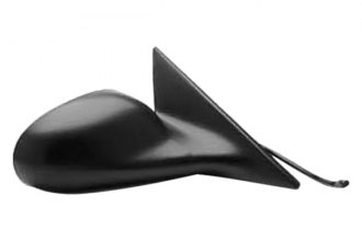 Replace® FO1321162 - Passenger Side Power Door Mirror