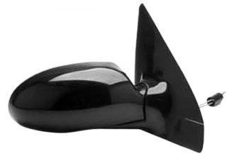 Replace® FO1321179 - Passenger Side Manual Door Mirror