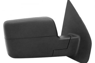 Replace® FO1321233 - Passenger Side Power Door Mirror