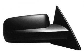 Replace® FO1321243 - Passenger Side Power Door Mirror