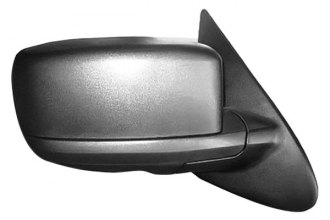 Replace® FO1321249 - Passenger Side Power Door Mirror