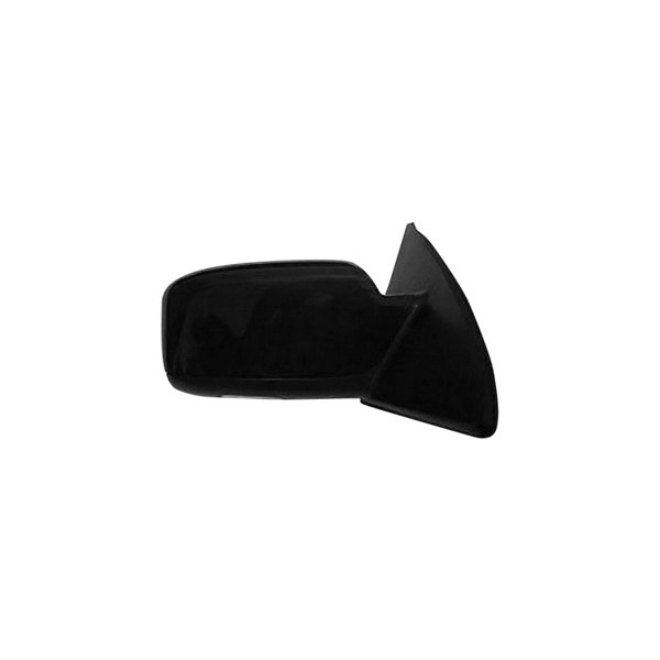 Replace® - Passenger Side Power View Mirror