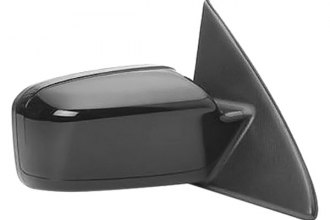 Replace® FO1321325 - Passenger Side Power Door Mirror