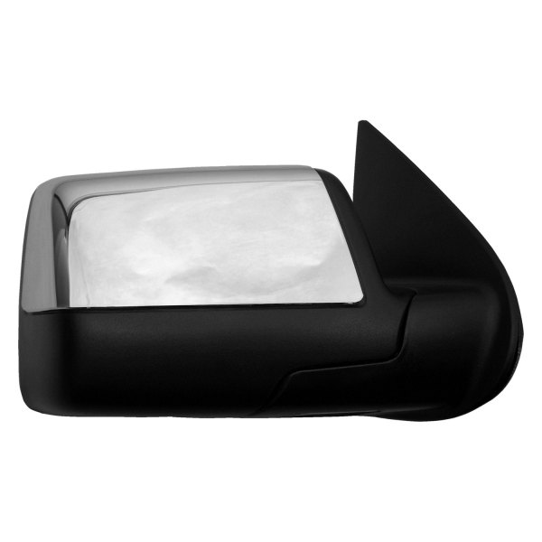 replace ford explorer 2006 power side view mirror. Black Bedroom Furniture Sets. Home Design Ideas