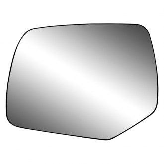 2011 Ford Escape Replacement Mirror Glass Carid Com