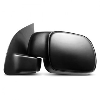 Replace® - Folding Side Mirrors
