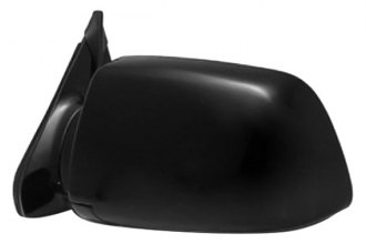 Replace® GM1320123 - Driver Side Manual Door Mirror