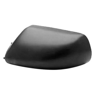 Replace® - Manual Remote Side View Mirror (Non-Heated, Non-Foldaway)