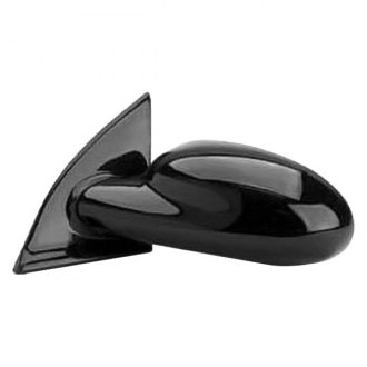 Replace® - Driver Side Power View Mirror (Non-Heated, Non-Foldaway)