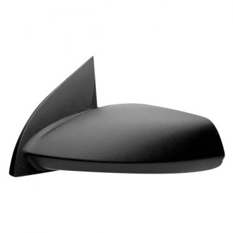 Replace® - Side View Mirror (Non-Heated, Non-Foldaway)