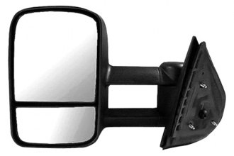 Replace® - Towing Mirror