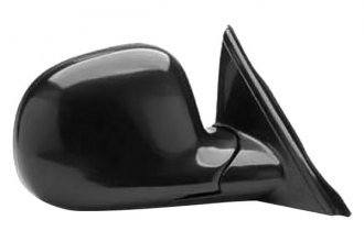 Replace® GM1321126 - Passenger Side Manual Door Mirror