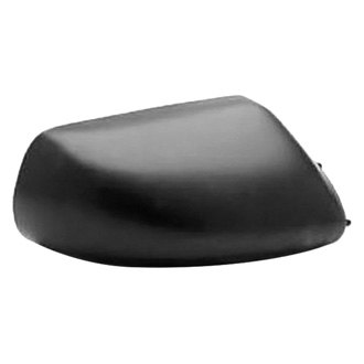 Replace® - Passenger Side Manual Remote View Mirror (Non-Heated, Non-Foldaway)