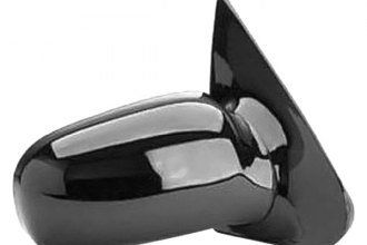 Replace® GM1321168 - Passenger Side Manual Door Mirror