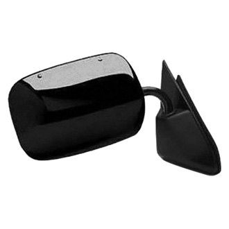 REPLACE� - Passenger Side Mirror
