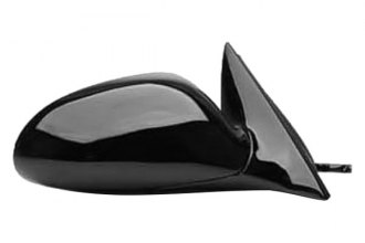 Replace® GM1321212 - Passenger Side Power Door Mirror
