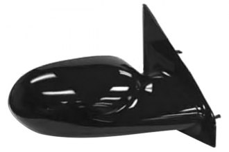 Replace® GM1321235 - Passenger Side Power Door Mirror