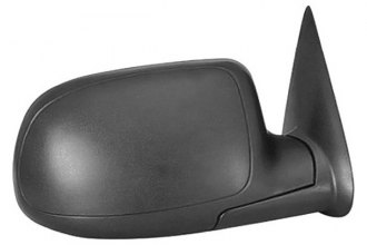 Replace® GM1321293 - Passenger Side Power Door Mirror
