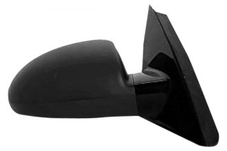 Replace® GM1321306 - Passenger Side Power Door Mirror