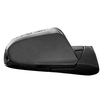 Replace® - Power View Mirrors (Foldaway)