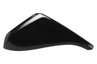 Replace® GM1321405 - Passenger Side Power Door Mirror
