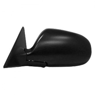Replace® - Side View Mirrors