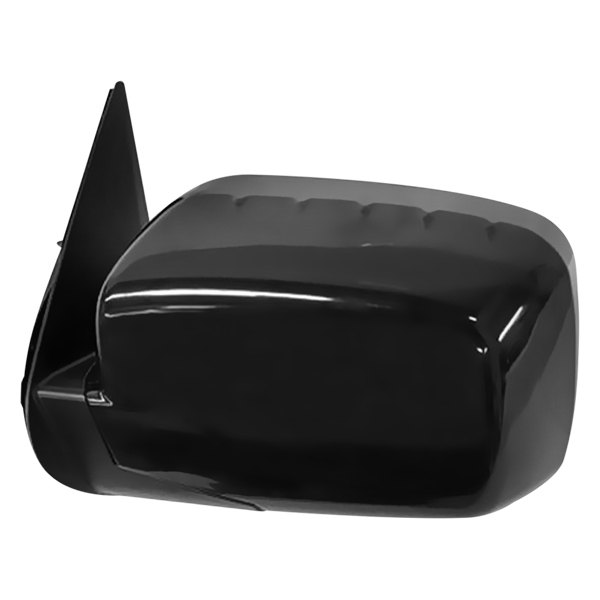 Image Result For Honda Ridgeline Driver Side Mirror