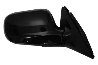 Replace® HO1321111 - Passenger Side Power Door Mirror