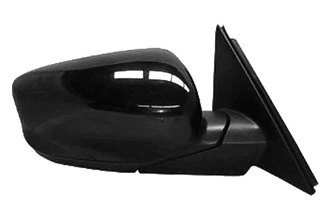 Replace® HO1321230 - Passenger Side Power Door Mirror