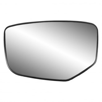 2012 honda accord replacement mirror glass. Black Bedroom Furniture Sets. Home Design Ideas