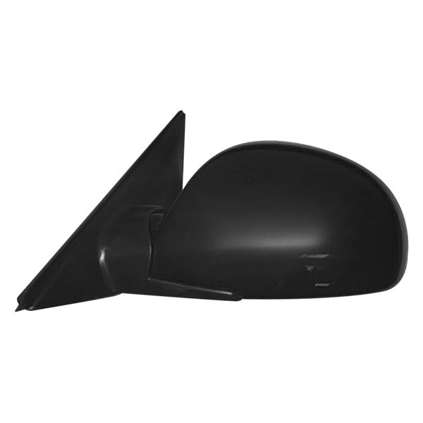 REPLACE� - Driver Side Mirror