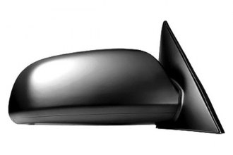 Replace® HY1321149 - Passenger Side Power Door Mirror