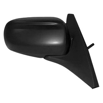 Replace® - Side View Mirror