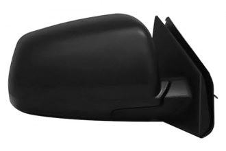 Replace® MI1321129 - Passenger Side Power Door Mirror