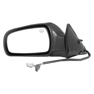 Replace® - Power Side View Mirrors
