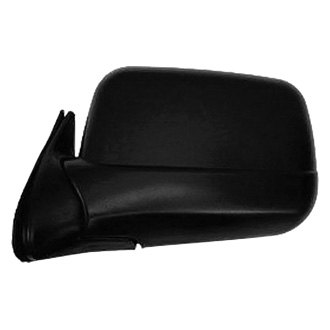 Replace® - Side View Mirror (Non-Heated)
