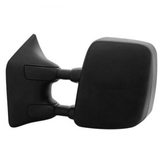 Replace® - Power Towing Mirror (Heated, Foldaway)