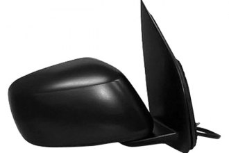 Replace® NI1321169 - Passenger Side Power Door Mirror