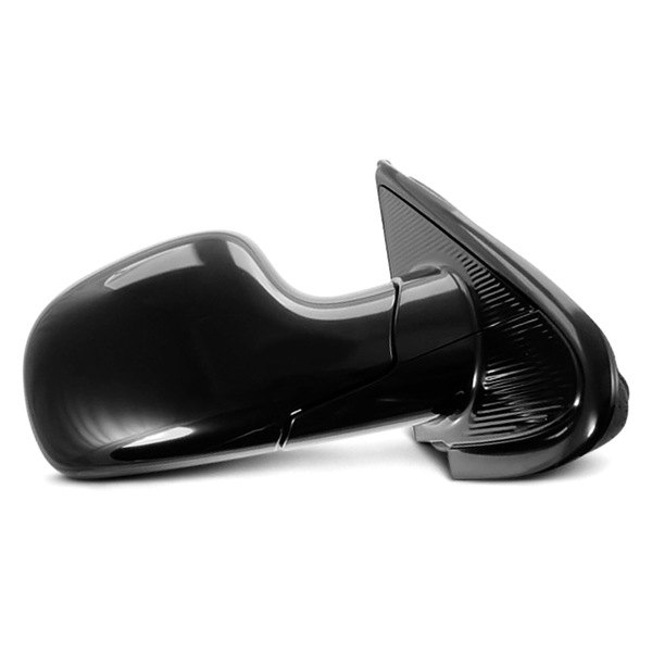 Replace® - Passenger Side Mirror